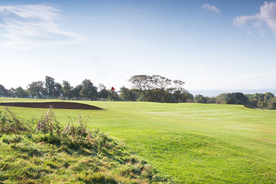 West of england amateur strokeplay accept