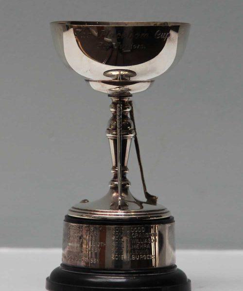 Blackham-Cup