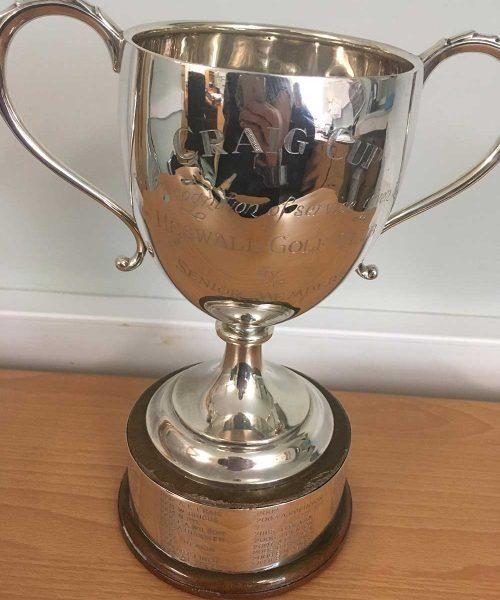 Craig-Cup-(Seniors-Committee)