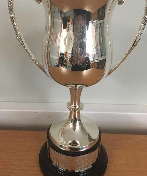 David-I-Hewitt-Cup